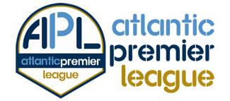 APL Tournaments