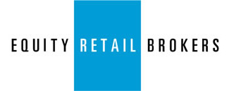 Equity Retail Brokers