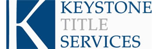 Keystone Title Services