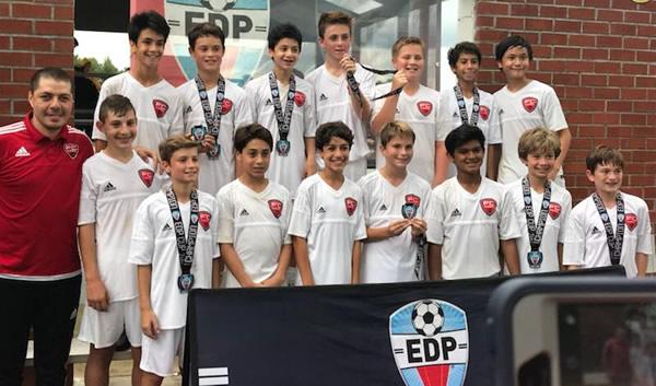 FC Europa