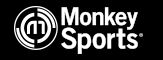Mokeysports.com