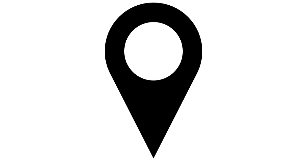 Image result for google map icon
