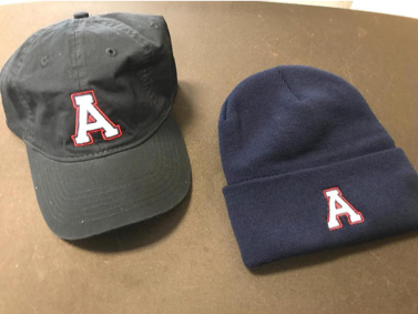 Baseball/Knit Hats