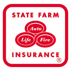 Visit our Sponsor - Al Arrington with State Farm Insurance