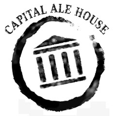 Visit our Sponsor - Capital Ale House