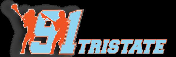 Team91 Tristate