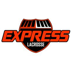 Express North