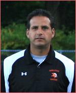 jv coach