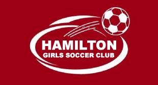 HGSC logo