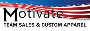 Motivate Team Sales