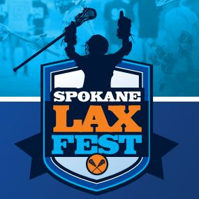 2017 Laxfest Spokane Youth Lacrosse