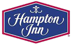 Hampton Inn Heath-Neark