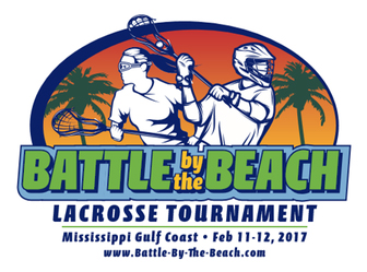Battle by the Beach Lacrosse Tournament