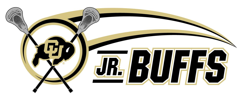 Jr. Buffs Lacrosse
