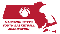MA YOUTH BASKETBALL ASSOCIATION