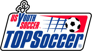 Top Soccer Special Needs Program