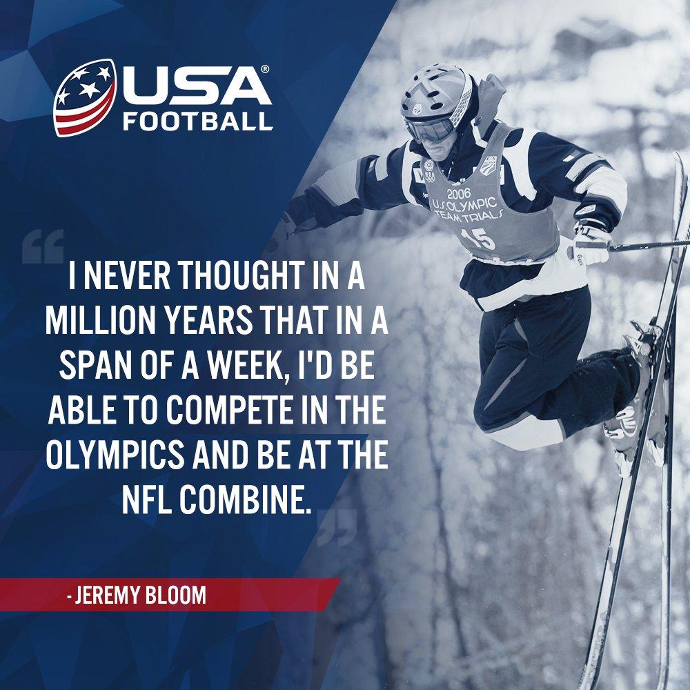 Herndon Optimist NFL Flag Football League