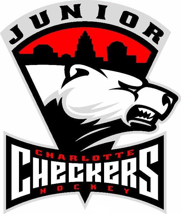 Indy checkers midget major hockey
