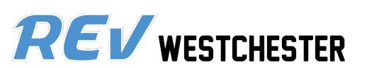 REV Westchester