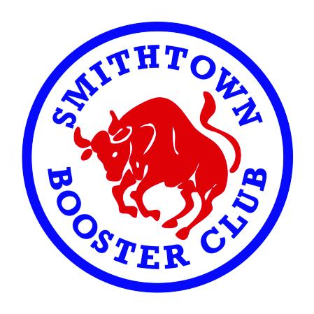 Smithtown Booster Club Logo