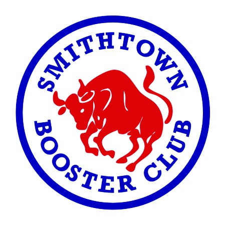 Register For Smithtown Booster Club Membership