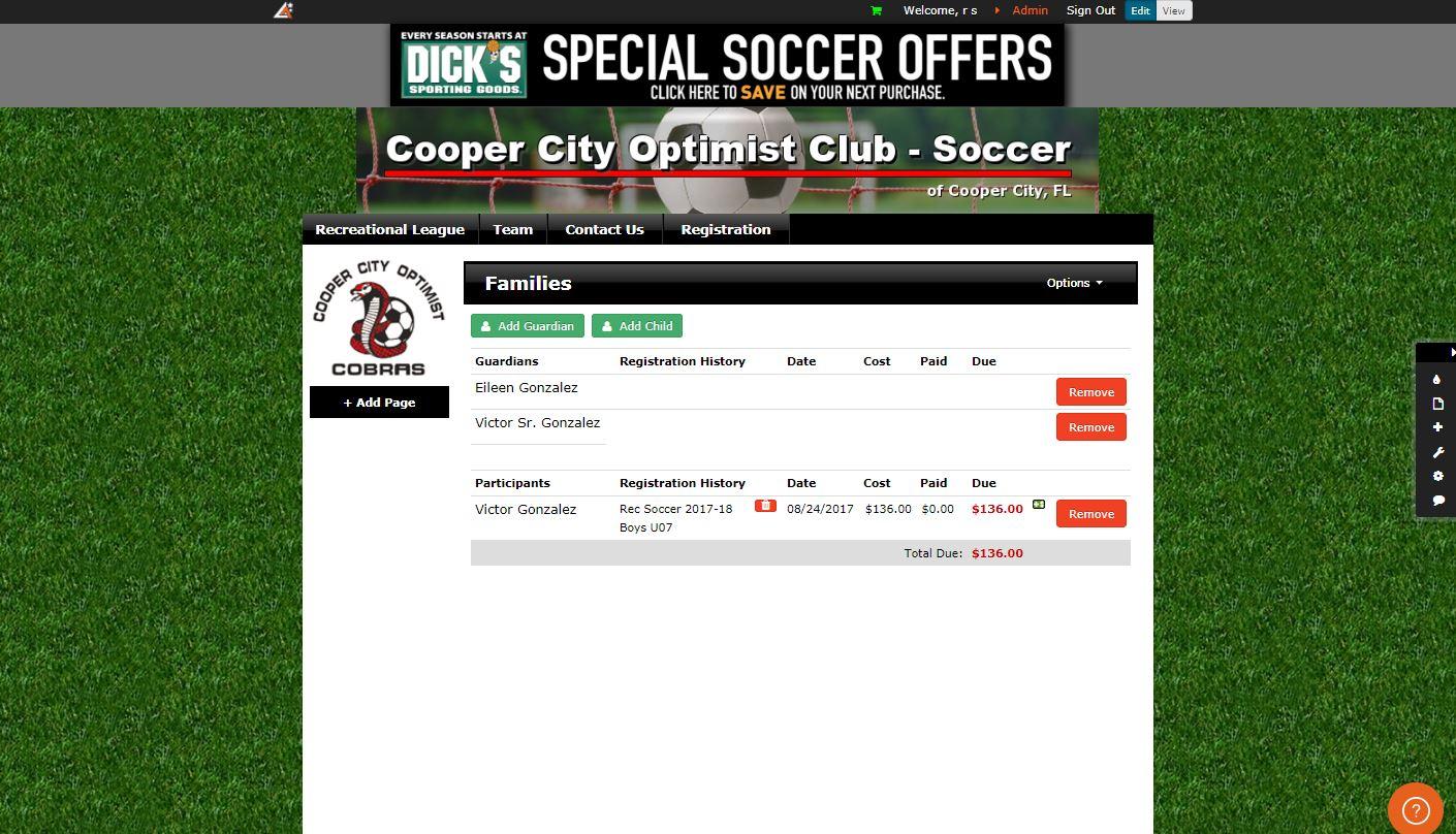 Image result for soccer images clip art