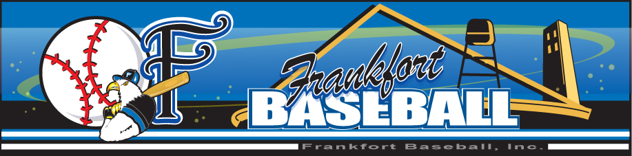 Frankfort Boys Baseball