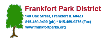 Frankfort Park District