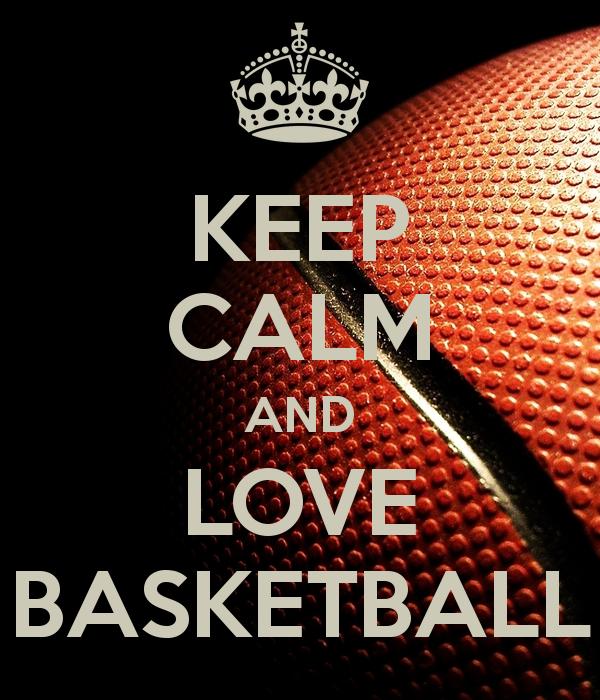 ashburn youth basketball