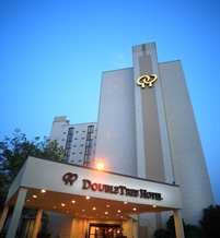 DoubleTree Hotel Virginia Beach