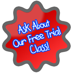 Ask About our Free Trial!