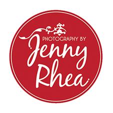 Jenny Rhea Photography