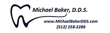 Michael Baker DDS