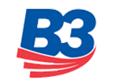 B3 Office