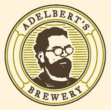 Fall Fundraiser at Adelbert's