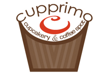 Cupprimo