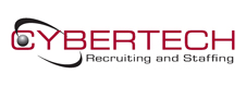 Cybertech Recruiting and Staffing