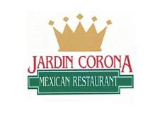 Jardin Corona Restaurant