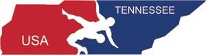 http://files.leagueathletics.com/Images/Club/9025/TWF_TN_State_300.jpg