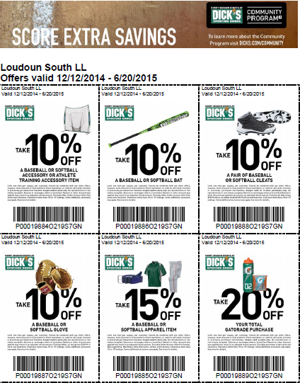 Click the image to download and print your own coupons!
