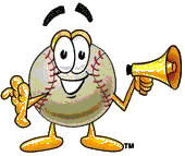 http://files.LeagueAthletics.com/Images/Club/9135/images/baseball_with_mega_phone.png