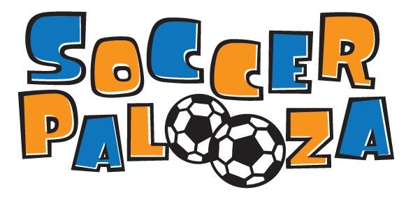 SoccerPalooza 2010