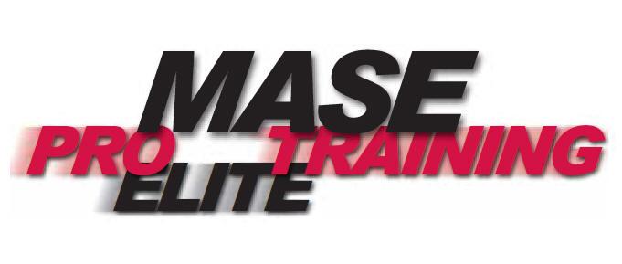 MASE Training