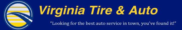 Virginia Tire & Auto