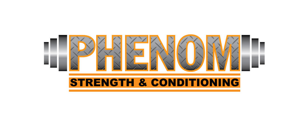 Phenom Strenght & Conditioning