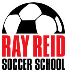 Ray Reid Soccer School