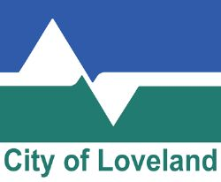 City of Loveland