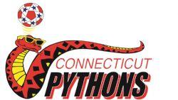 CT PYTHONS
