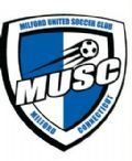 Milford United Soccer Club