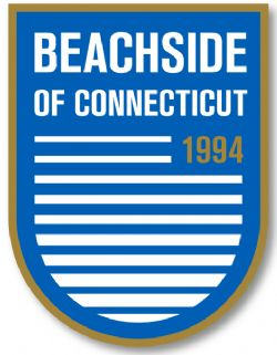 Beachside Soccer Club